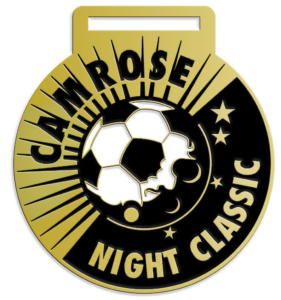 Under the Lights-Night Classic Soccer Tournament